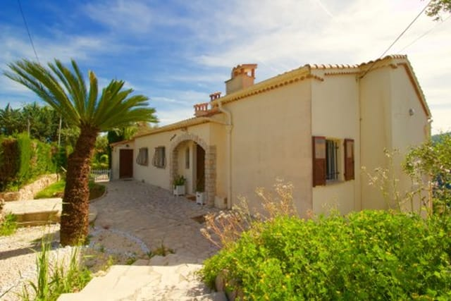Menton villa for sale with panoramic sea view and pool - Hotels in menton with swimming pool ...