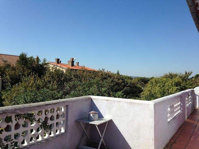 Huis met zwembad te koop carcassonne aude languedoc for Zwembad intex te koop