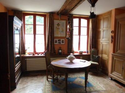 Vente maison Bourgogne : annonces maisons vendre, Achat